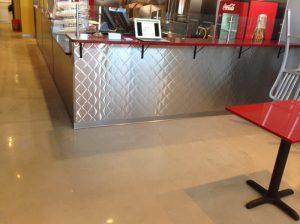 polished-concrete-metric-concrete-and-masonry-1-c