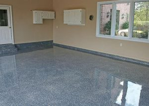 polished-concrete-metric-concrete-and-masonry-10-b