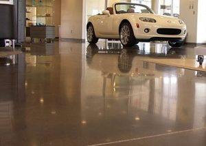 polished-concrete-metric-concrete-and-masonry-2-b