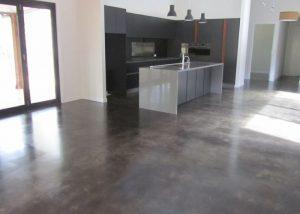 polished-concrete-metric-concrete-and-masonry-3-b