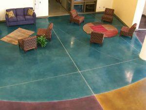 polished-concrete-metric-concrete-and-masonry-5-b